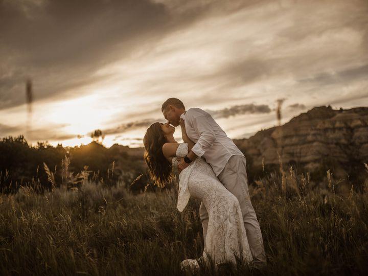 Tmx 437 51 1063219 159760078770481 Minot, ND wedding photography