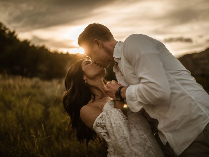 Tmx 456 51 1063219 159760079233631 Minot, ND wedding photography