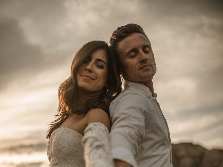 Tmx 459 51 1063219 159760079135347 Minot, ND wedding photography