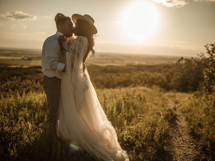 Tmx 4657 51 1063219 159519681372515 Minot, ND wedding photography