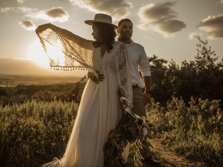 Tmx 4783 51 1063219 159519681370618 Minot, ND wedding photography