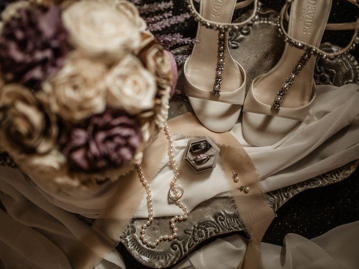 Tmx 566 2 51 1063219 159519767653711 Minot, ND wedding photography