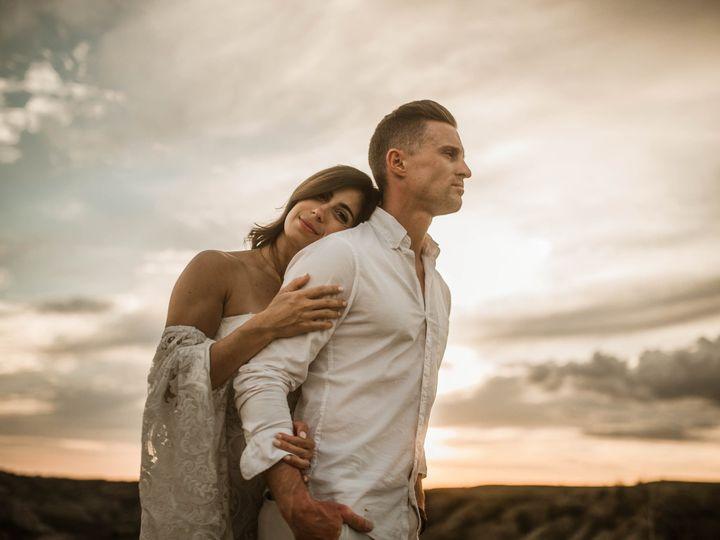 Tmx 586 51 1063219 159760079283012 Minot, ND wedding photography