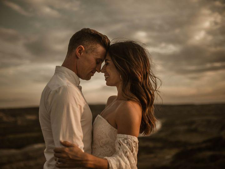Tmx 660 51 1063219 159760079086705 Minot, ND wedding photography
