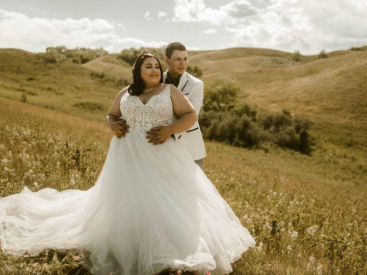 Tmx 784 4 51 1063219 159519706759154 Minot, ND wedding photography