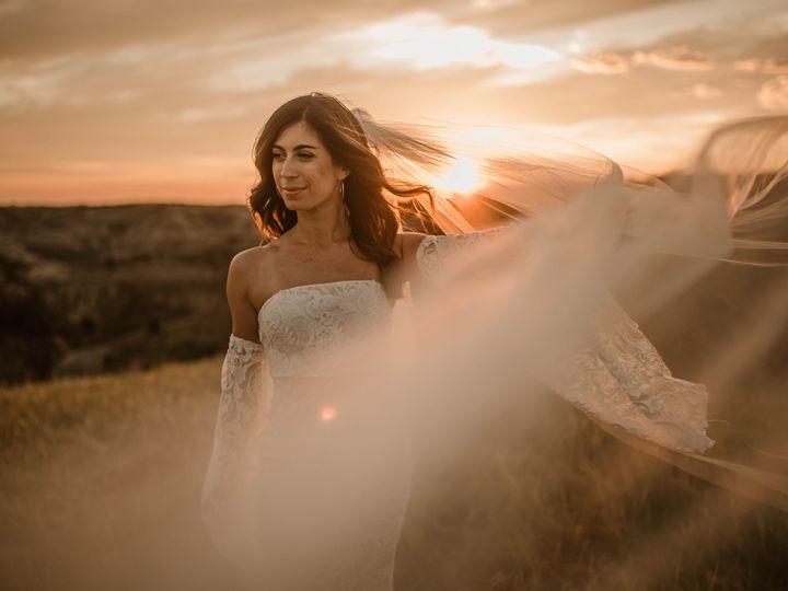 Tmx 860 51 1063219 159760079313515 Minot, ND wedding photography