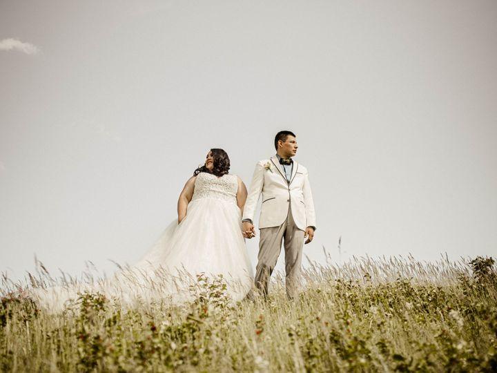 Tmx 896 3 51 1063219 159519706367003 Minot, ND wedding photography