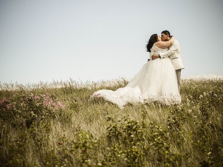 Tmx 903 2 51 1063219 159519706537191 Minot, ND wedding photography
