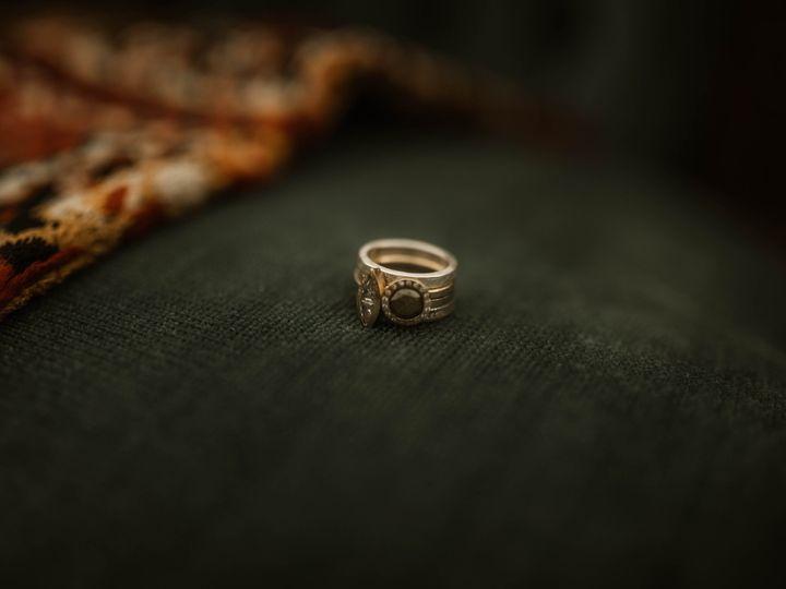 Tmx 904 51 1063219 159519692296545 Minot, ND wedding photography