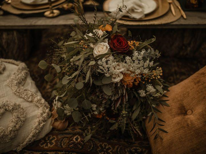 Tmx 917 51 1063219 159519692580247 Minot, ND wedding photography