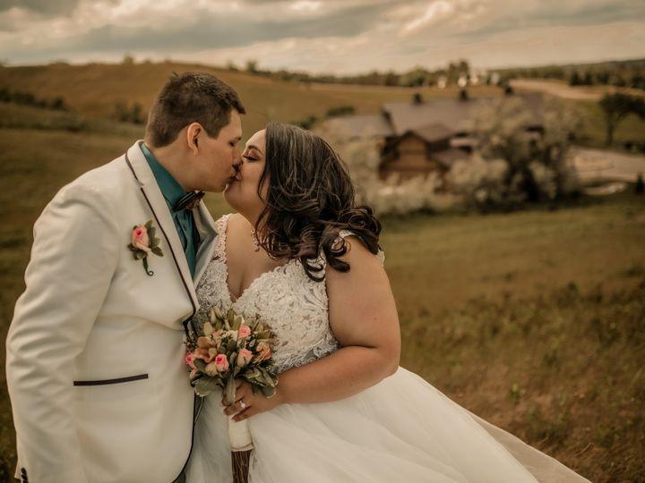 Tmx 941 4 51 1063219 159320701133872 Minot, ND wedding photography