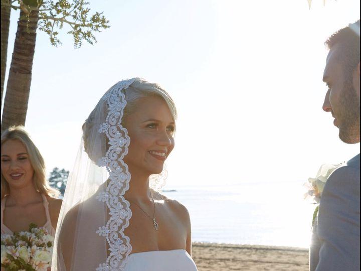 Tmx Img 9811 51 1873219 1569194349 Clark, NJ wedding beauty