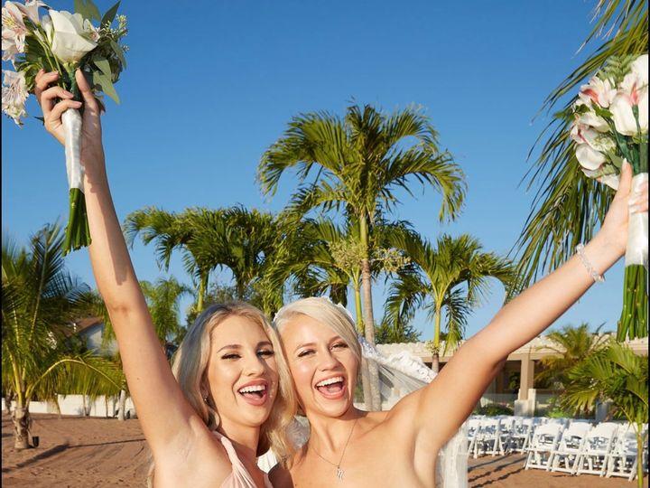 Tmx Img 9827 51 1873219 1569194349 Clark, NJ wedding beauty