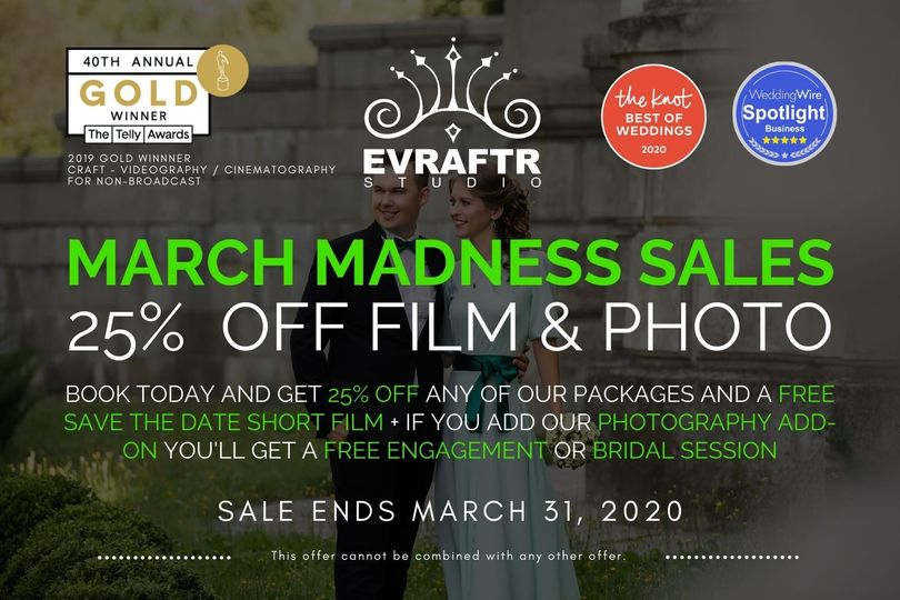 march madness sale 2020 51 973219 158440290145568