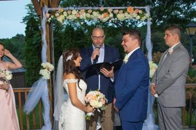 Perfect Union Officiants
