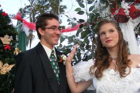 Simple Elegance Wedding & Event Planners