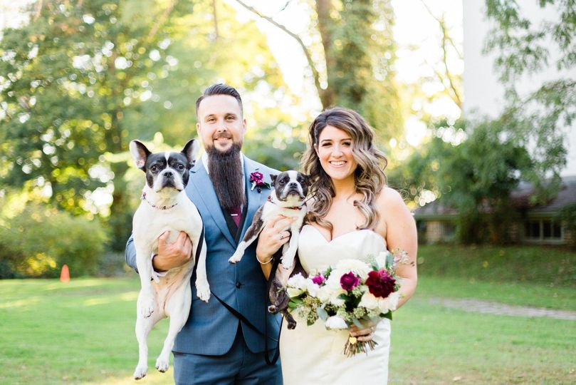 rebecca gatto wedding photography 1011 51 983219 159656618192534
