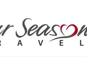 Four Seasons Travel LLC