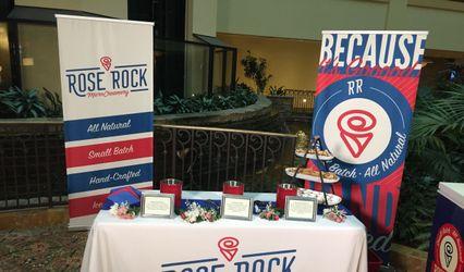 Rose Rock MicroCreamery