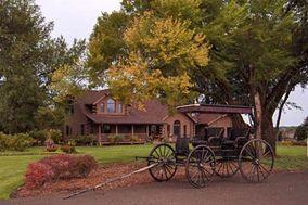 The Ranch On Beaver Creek