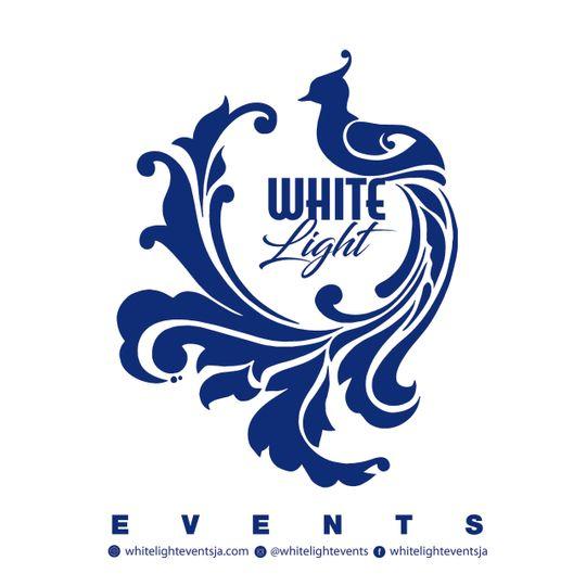 new white light logo aug22 51 514219