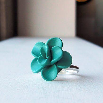 turquoiseflowerring2a