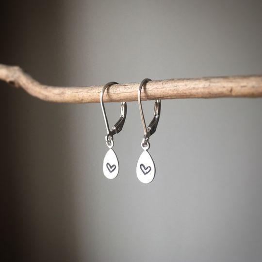 drop earrings 51 134219 1559060297