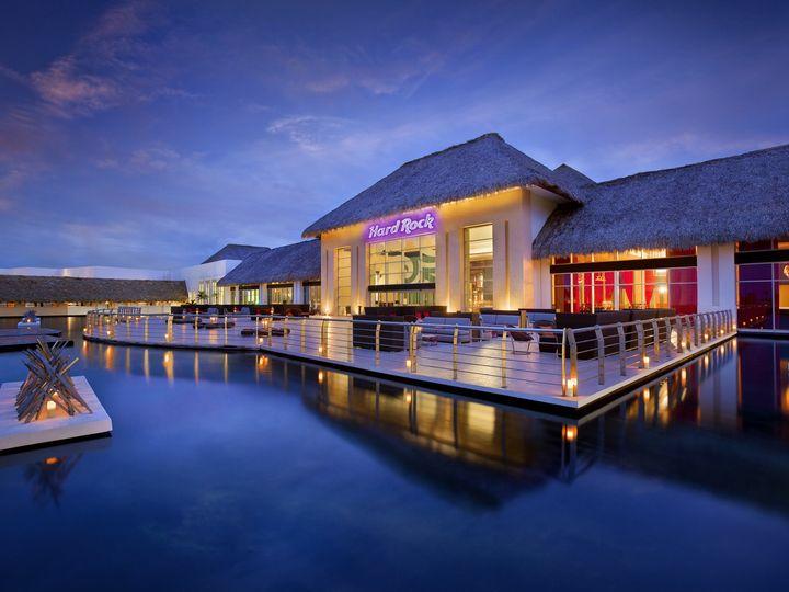 Tmx Hrc Punta Cana Eclipseterrace Wlogo 51 644219 1567812169 Gonzales, LA wedding travel