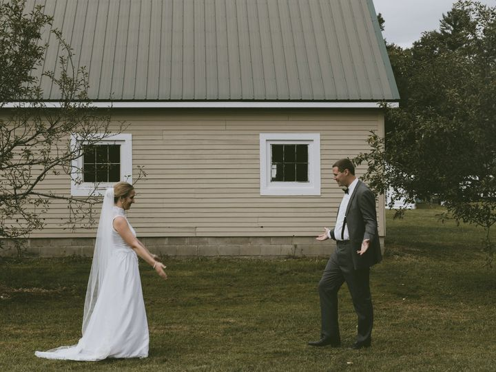 Tmx 180901 Robinson Ozemko Wedding 078 51 1025219 157782149563358 Kennebunkport, ME wedding planner