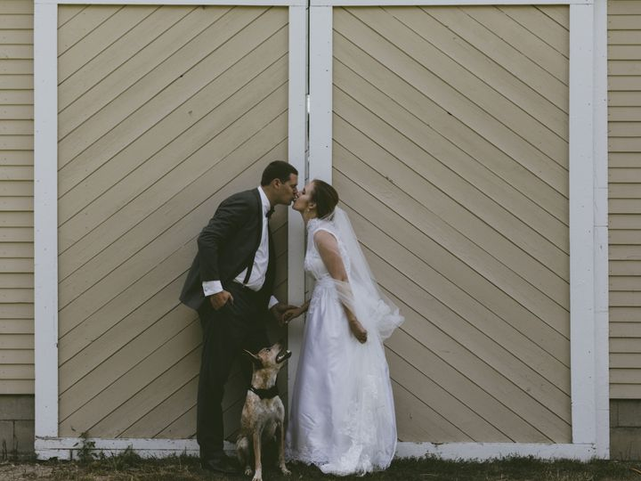 Tmx 180901 Robinson Ozemko Wedding 084 51 1025219 157782149460978 Kennebunkport, ME wedding planner