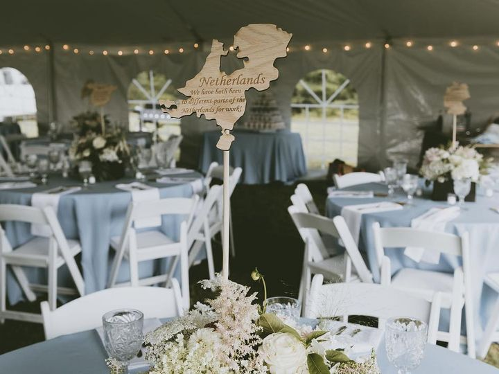Tmx 44869151 306554843274046 1214217912055758848 O 51 1025219 Kennebunkport, ME wedding planner