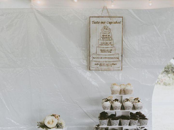 Tmx 45029995 307803809815816 238572028699869184 O 51 1025219 Kennebunkport, ME wedding planner