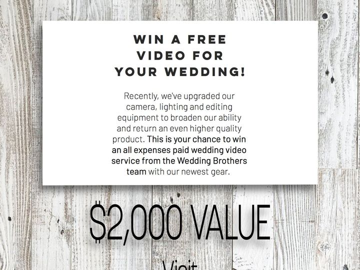Tmx Prize 51 1135219 160451508677713 Saint Peters, MO wedding videography