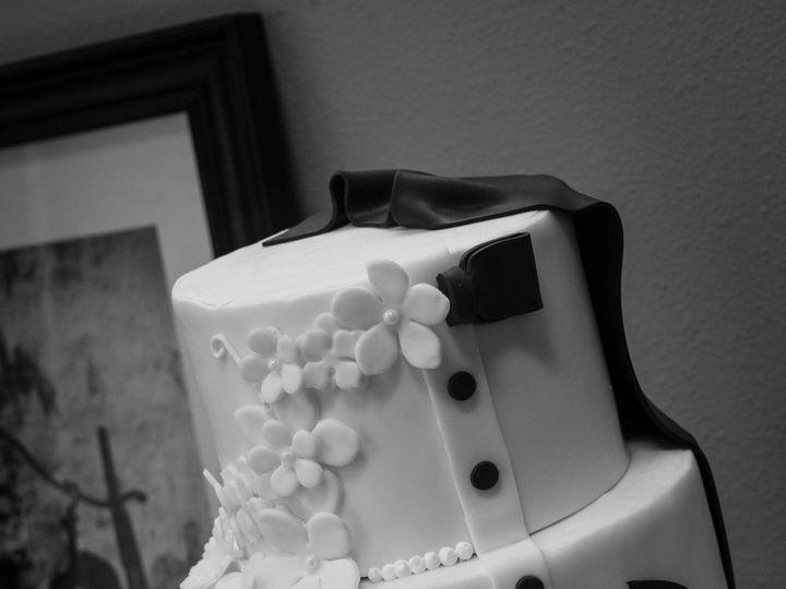 Tmx Bat2 51 1055219 Fort Collins, CO wedding cake
