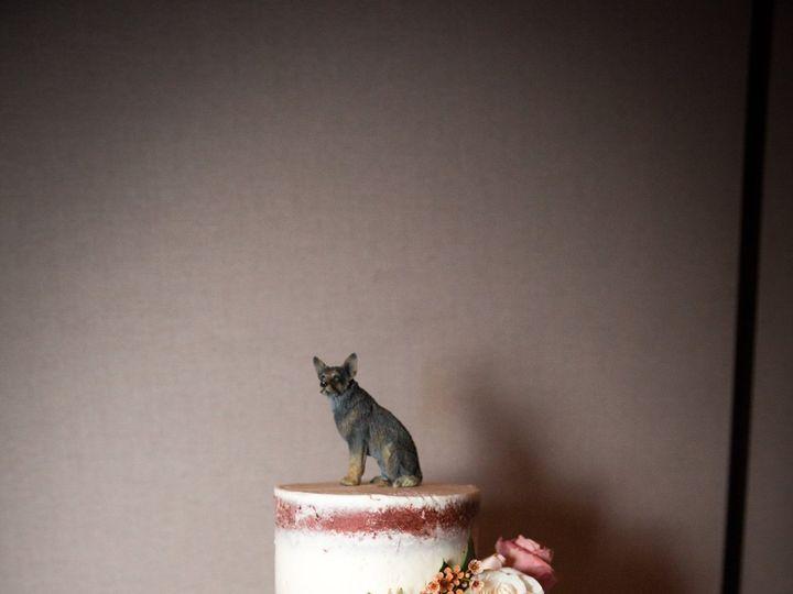 Tmx Boney Wedding 1246 51 1055219 Fort Collins, CO wedding cake