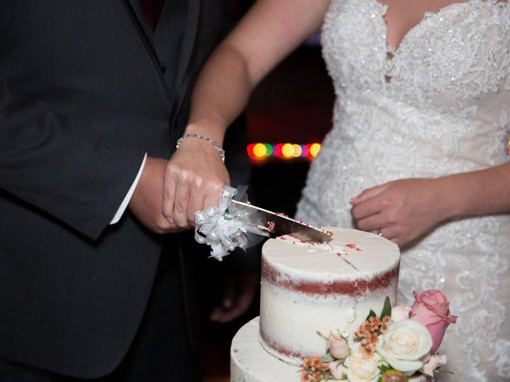 Tmx Boney Wedding 1421 51 1055219 Fort Collins, CO wedding cake