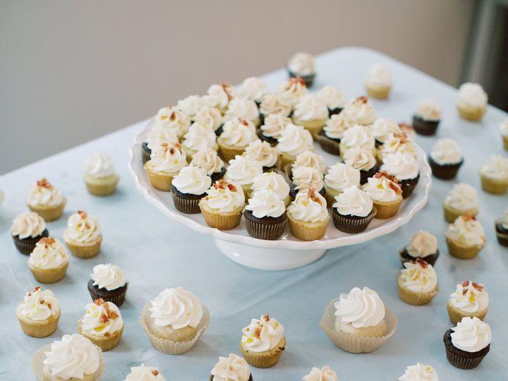 Tmx Clancey Co Jamesmarissa 1063 51 1055219 160563037172763 Fort Collins, CO wedding cake