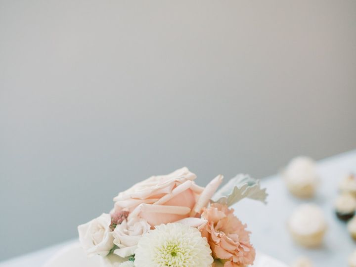 Tmx Clancey Co Jamesmarissa 1067 51 1055219 160563040123498 Fort Collins, CO wedding cake