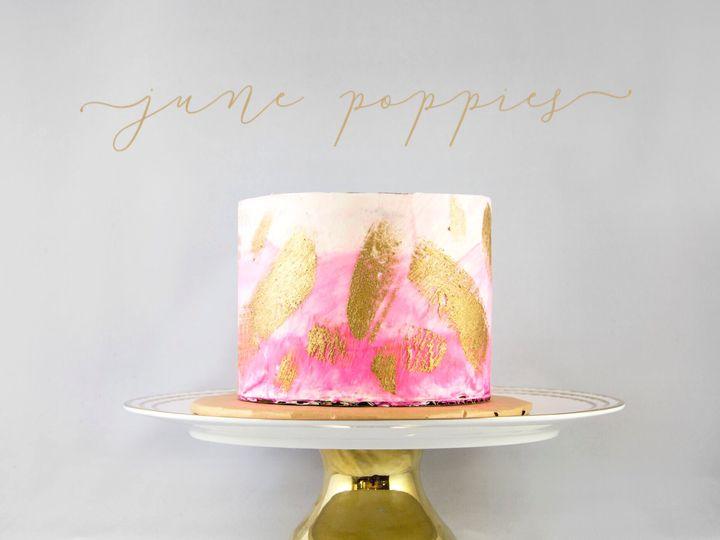 Tmx Img 0672 51 1055219 Fort Collins, CO wedding cake