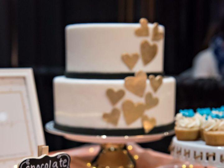 Tmx Img 0975 51 1055219 Fort Collins, CO wedding cake