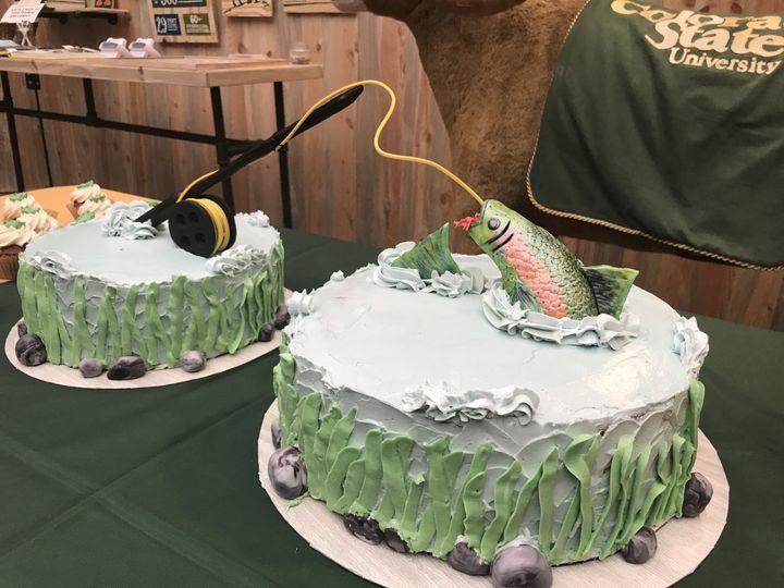 Tmx Img 2070 51 1055219 Fort Collins, CO wedding cake