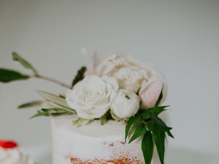 Tmx Img 3032 51 1055219 Fort Collins, CO wedding cake