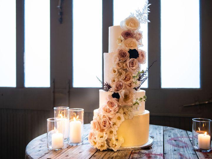 Tmx Img 3169 51 1055219 160557025385771 Fort Collins, CO wedding cake