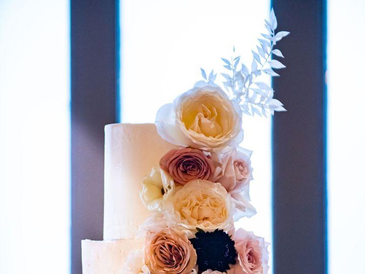 Tmx Img 3170 51 1055219 160557025423094 Fort Collins, CO wedding cake