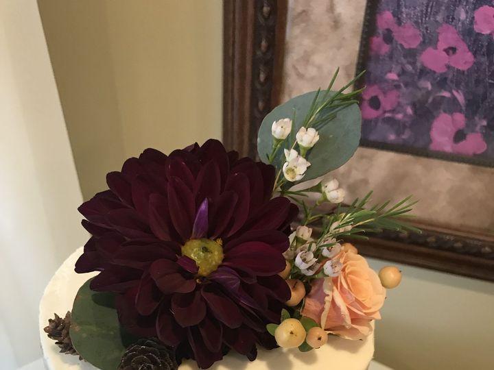 Tmx Img 3232 51 1055219 Fort Collins, CO wedding cake