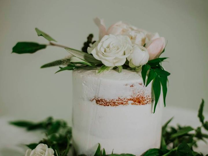 Tmx Screen Shot 2019 04 01 At 2 02 33 Pm 51 1055219 Fort Collins, CO wedding cake