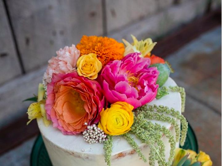 Tmx Screen Shot 2019 04 01 At 2 04 41 Pm 51 1055219 Fort Collins, CO wedding cake