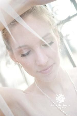 Tmx 1280876195840 Katie Washington wedding beauty