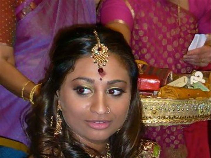 Tmx 1280876196824 2529161802106881315209046351211684466724n Washington wedding beauty