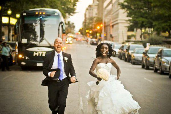 Tmx 1286983722726 6157380441261368217113243426673921965577n Washington wedding beauty